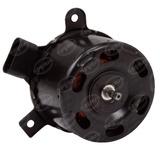 Motor De Ventilador Radiador Ford Escort 93-96