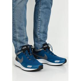 Calzado Deportivo Para Hombre Nike Ar Pegasus A/t