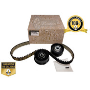 Kit Distribucion Renault Master - Original