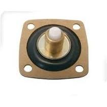 Diafragma Aceleração Gol/ Logus/ Saveiro - Carburador 495