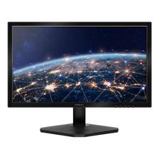 Monitor 19 Pulgadas Noblex Led Hdmi Vga Hd Ready 60hz Mexx1