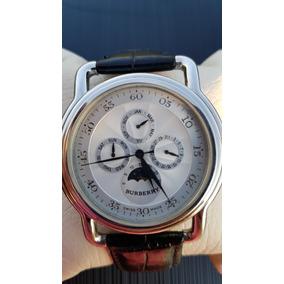 f313fe2d53e Relojes Gucci 3800m Hombre Burberry - Reloj de Pulsera en Mercado ...