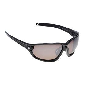 7fe6cfeae Oculos Nike Diverge Evo 325 De Sol - Óculos no Mercado Livre Brasil