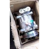 Compresor De Aire Acondicionado Carro Para Adaptar