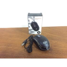 Mouse Usb Óptico Gio M22 Usb Ratón 1000 Dpi Laptop Pc Va