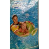 Flotadores Para Niños Piscina Playa.