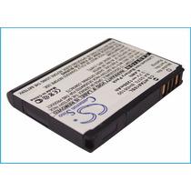 Paquete Baterias Htc A810e Y Galaxy Tab 3 7.0 Sm-t210