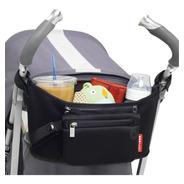 Bolso Organizador Skip Hop Para Cochecitos R&m Babies