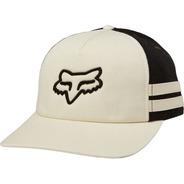 Gorra Fox Head Trick #21233-575