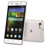 Huawei G Play Mini - Libre - Original - Hasta 12 Cuotas
