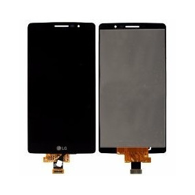 Tela Display Lcd Touch Lg H540t H630 H635 G4 Stylus Original