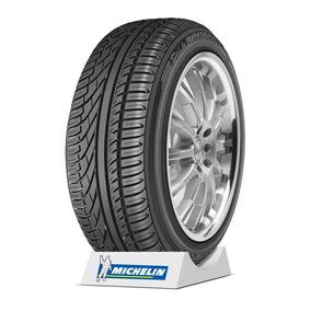 Pneu Michelin 190/65 (aro)r15