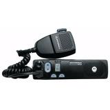 Radio Base Motorola Em200 Vhf