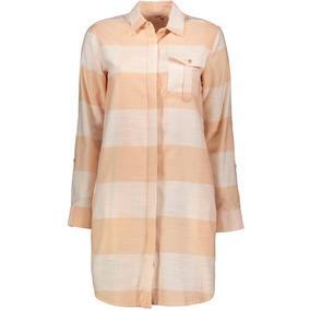 Camisa Galden - Camisas Dama - Indian Emporium