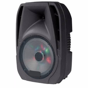 Parlante Panoramic Hxt-6915e 150w Mlp