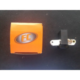 Regulador Alternador Corsa