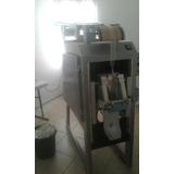 Maquina Automática Para Bolis