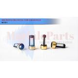 Microfiltro Universal Tipo Bosch Inyector Gasolina M101