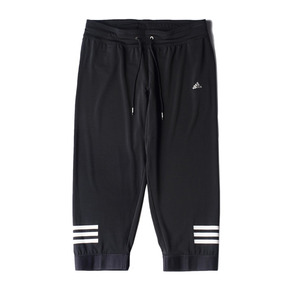 Pantalon adidas Athletic Sportline