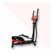 Caminador Escalador Elíptico Magnetico Kore Al501e F1
