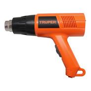 Pistola De Calor 1500w Truper 17279