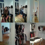 Showroom Alquiler De Espacios Y Salones En Belgrano