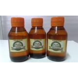 Promo 3 Aceites 100% Puros Jojoba Argan Almendras 15 % Off
