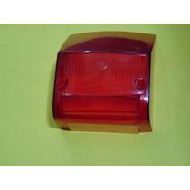 Lente Lanterna Vespa Px200 Piaggio 219094