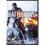 Juegos Pc Origin, Battlefield 4