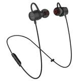 Pioneer Sec E322bt Auriculares Sin Hilos Bluetooth In- Oreja