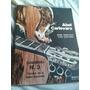 Partituras Ricordi Abel Carlevaro Cuaderno N3 Para Guitarra