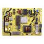 Placa Fonte Tv Toshiba Dl3960 (a) Le4064 (b) - Nova C/ Nfe