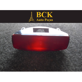 Brake Light Renault Scenic