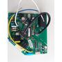 Placa Eletrônica Ar Condicionado Split Electrolux 33309003