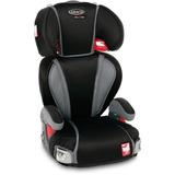 Cadeira Para Auto Lógico Lx Orbit Até 36kg - Graco