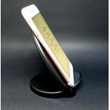 Apple Iphone 6s 16gb Vitrine Nfe 12x Sem Juros Envio 24h