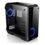 Case Thermaltake View 71 Tempered Glass Edition, Full Tower,