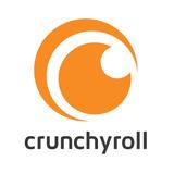 Crunchyroll Premium Anual & Trimestral