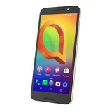 Smartphone Alcatel One Touch A3 Plus 3g