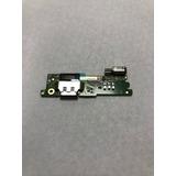 Placa Usb Sony Xperia Xa1 G3123 - Original!!