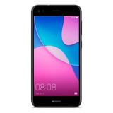 Huawei P9 Lite Mini 4g Pantalla 5 13mp Tienda Movilshopcr
