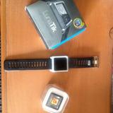 Vendo Ipod Nano De 6 Generación Con Correa Lunatik
