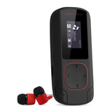 Energy Sistem Reproductor De Mp3 8gb 426492 Coral - Barulu
