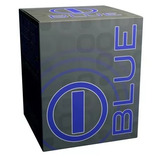 Blue Energy Blend Oferta !! Llevate 2x$2445!!