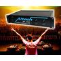 Amplificador Potencia Altech Xp 1000
