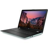 Laptop Gamer Hp 17-ak005cy A9 Amd Radeon R5 4gb 1tb 17.3 Dvd