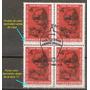 Argentina 701 Gj 1296 Variedad Caja Na Ahorro Postal 1er Día