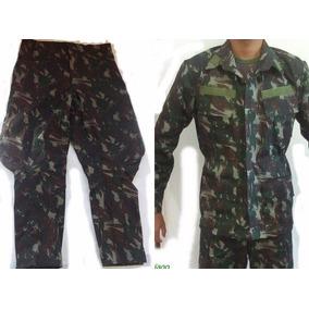 Farda Culote Gandola Hipismo Exército Brasileiro Cavalaria