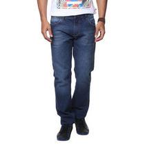 Calça Jeans C/ Elastano Coca Cola Original!!!