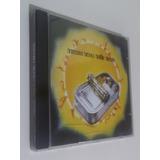 Cd Beastie Boys - Hello Nasty - Lojaabcd*